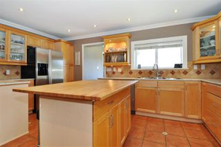 Photo 6: 575 SCHOOLHOUSE Street in Coquitlam: Central Coquitlam House for sale : MLS®# R2362247