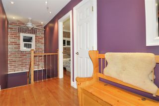 Photo 11: 575 SCHOOLHOUSE Street in Coquitlam: Central Coquitlam House for sale : MLS®# R2362247