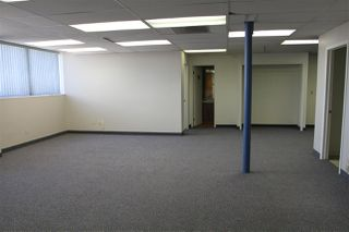 Photo 6: 14448 118 Avenue in Edmonton: Zone 40 Office for lease : MLS®# E4153634
