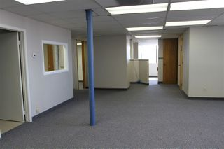 Photo 9: 14448 118 Avenue in Edmonton: Zone 40 Office for lease : MLS®# E4153634