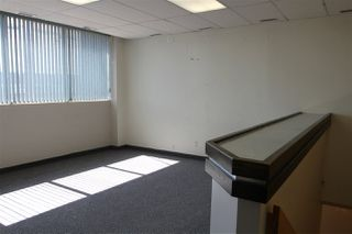 Photo 3: 14448 118 Avenue in Edmonton: Zone 40 Office for lease : MLS®# E4153634