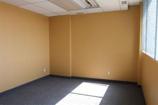 Photo 4: 14448 118 Avenue in Edmonton: Zone 40 Office for lease : MLS®# E4153634