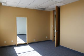 Photo 5: 14448 118 Avenue in Edmonton: Zone 40 Office for lease : MLS®# E4153634