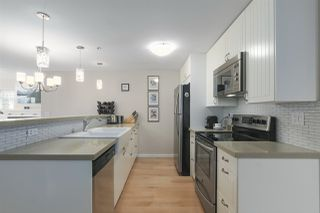 Photo 7: 3450 W 3RD Avenue in Vancouver: Kitsilano Townhouse for sale (Vancouver West)  : MLS®# R2363406