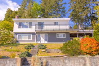Main Photo: 5675 ELEANOR Street in Burnaby: South Slope House for sale (Burnaby South)  : MLS®# R2364026