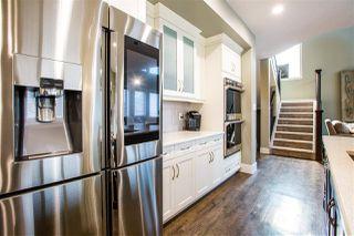 Photo 7: 6 ELAINE Street: St. Albert House for sale : MLS®# E4154766