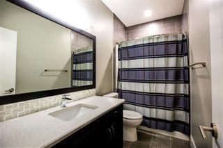 Photo 14: 6 ELAINE Street: St. Albert House for sale : MLS®# E4154766