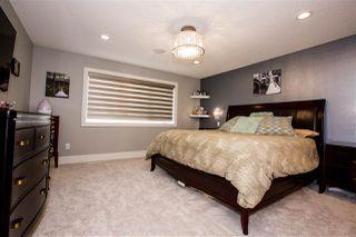 Photo 16: 6 ELAINE Street: St. Albert House for sale : MLS®# E4154766