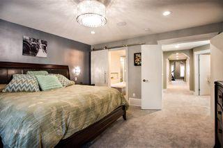 Photo 15: 6 ELAINE Street: St. Albert House for sale : MLS®# E4154766