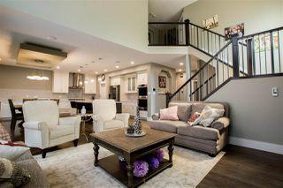 Photo 12: 6 ELAINE Street: St. Albert House for sale : MLS®# E4154766