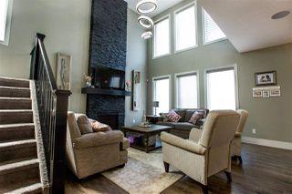 Photo 11: 6 ELAINE Street: St. Albert House for sale : MLS®# E4154766
