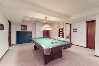 Photo 21: 333 GRAND MEADOW Crescent in Edmonton: Zone 29 House for sale : MLS®# E4155166