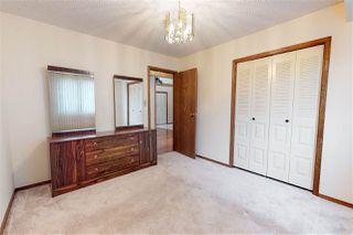 Photo 15: 333 GRAND MEADOW Crescent in Edmonton: Zone 29 House for sale : MLS®# E4155166