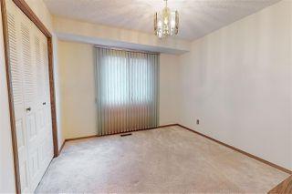 Photo 16: 333 GRAND MEADOW Crescent in Edmonton: Zone 29 House for sale : MLS®# E4155166