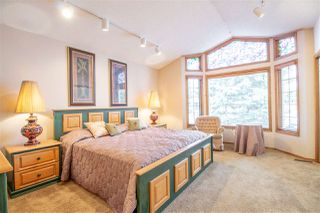 Photo 10: 333 GRAND MEADOW Crescent in Edmonton: Zone 29 House for sale : MLS®# E4155166
