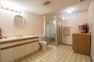 Photo 24: 333 GRAND MEADOW Crescent in Edmonton: Zone 29 House for sale : MLS®# E4155166