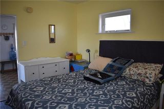 Photo 8: 110 Pritchard Street in Oak Point: St Laurent Residential for sale (R19)  : MLS®# 1909773