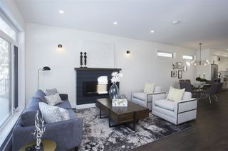 Photo 1: 10229 139 Street in Edmonton: Zone 11 House for sale : MLS®# E4155369
