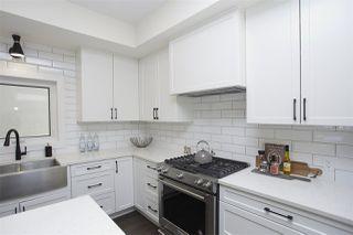 Photo 8: 10229 139 Street in Edmonton: Zone 11 House for sale : MLS®# E4155369