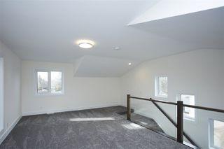 Photo 25: 10229 139 Street in Edmonton: Zone 11 House for sale : MLS®# E4155369