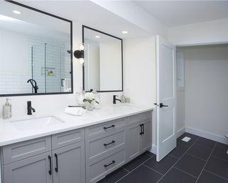 Photo 16: 10229 139 Street in Edmonton: Zone 11 House for sale : MLS®# E4155369