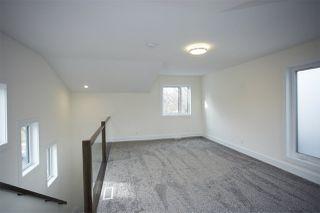 Photo 24: 10229 139 Street in Edmonton: Zone 11 House for sale : MLS®# E4155369