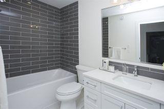 Photo 22: 10229 139 Street in Edmonton: Zone 11 House for sale : MLS®# E4155369