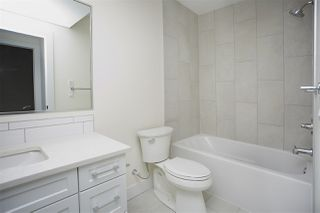 Photo 28: 10229 139 Street in Edmonton: Zone 11 House for sale : MLS®# E4155369