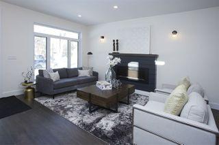 Photo 3: 10229 139 Street in Edmonton: Zone 11 House for sale : MLS®# E4155369