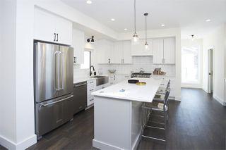 Photo 10: 10229 139 Street in Edmonton: Zone 11 House for sale : MLS®# E4155369