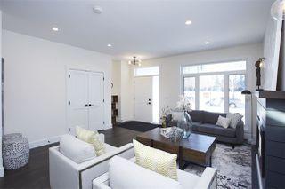 Photo 4: 10229 139 Street in Edmonton: Zone 11 House for sale : MLS®# E4155369