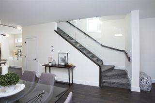 Photo 6: 10229 139 Street in Edmonton: Zone 11 House for sale : MLS®# E4155369