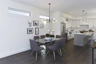 Photo 5: 10229 139 Street in Edmonton: Zone 11 House for sale : MLS®# E4155369