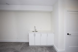 Photo 27: 10229 139 Street in Edmonton: Zone 11 House for sale : MLS®# E4155369