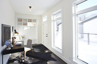 Photo 12: 10229 139 Street in Edmonton: Zone 11 House for sale : MLS®# E4155369