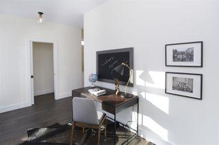 Photo 13: 10229 139 Street in Edmonton: Zone 11 House for sale : MLS®# E4155369