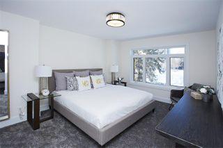 Photo 15: 10229 139 Street in Edmonton: Zone 11 House for sale : MLS®# E4155369