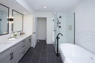 Photo 17: 10229 139 Street in Edmonton: Zone 11 House for sale : MLS®# E4155369
