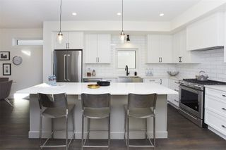 Photo 9: 10229 139 Street in Edmonton: Zone 11 House for sale : MLS®# E4155369