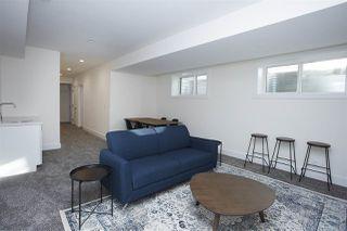 Photo 26: 10229 139 Street in Edmonton: Zone 11 House for sale : MLS®# E4155369