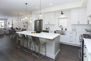 Photo 7: 10229 139 Street in Edmonton: Zone 11 House for sale : MLS®# E4155369