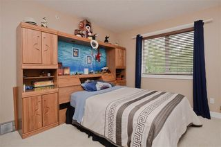 Photo 18: 74 53302 Rge Rd 261: Rural Parkland County House for sale : MLS®# E4155444