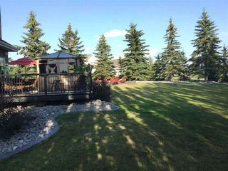 Photo 29: 74 53302 Rge Rd 261: Rural Parkland County House for sale : MLS®# E4155444