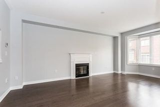Photo 6: 5 Draycott Road in Brampton: Northwest Brampton House (2-Storey) for sale : MLS®# W4447179