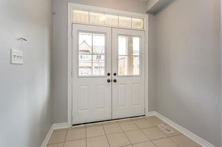 Photo 3: 5 Draycott Road in Brampton: Northwest Brampton House (2-Storey) for sale : MLS®# W4447179