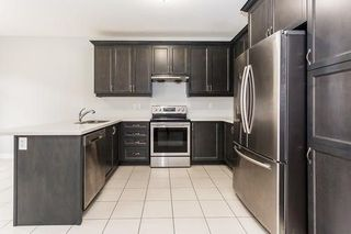 Photo 8: 5 Draycott Road in Brampton: Northwest Brampton House (2-Storey) for sale : MLS®# W4447179