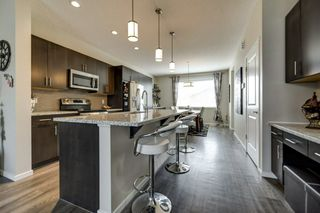 Photo 4: 4125 6A Street in Edmonton: Zone 30 House for sale : MLS®# E4156887