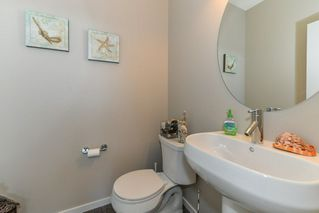 Photo 8: 4125 6A Street in Edmonton: Zone 30 House for sale : MLS®# E4156887