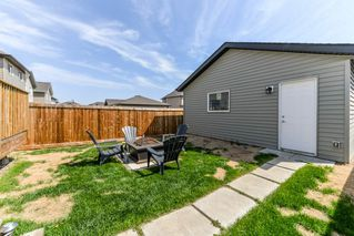 Photo 20: 4125 6A Street in Edmonton: Zone 30 House for sale : MLS®# E4156887