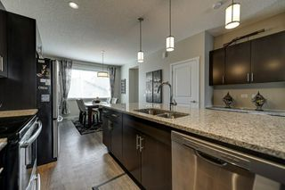 Photo 6: 4125 6A Street in Edmonton: Zone 30 House for sale : MLS®# E4156887